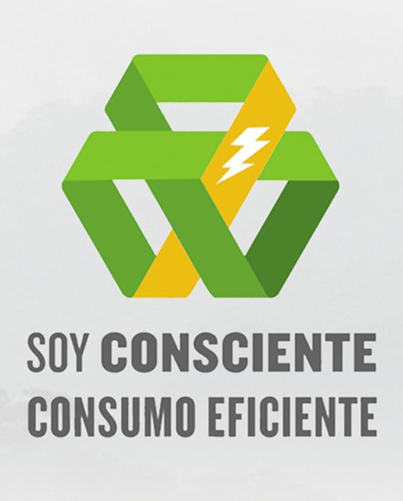 consumo 10