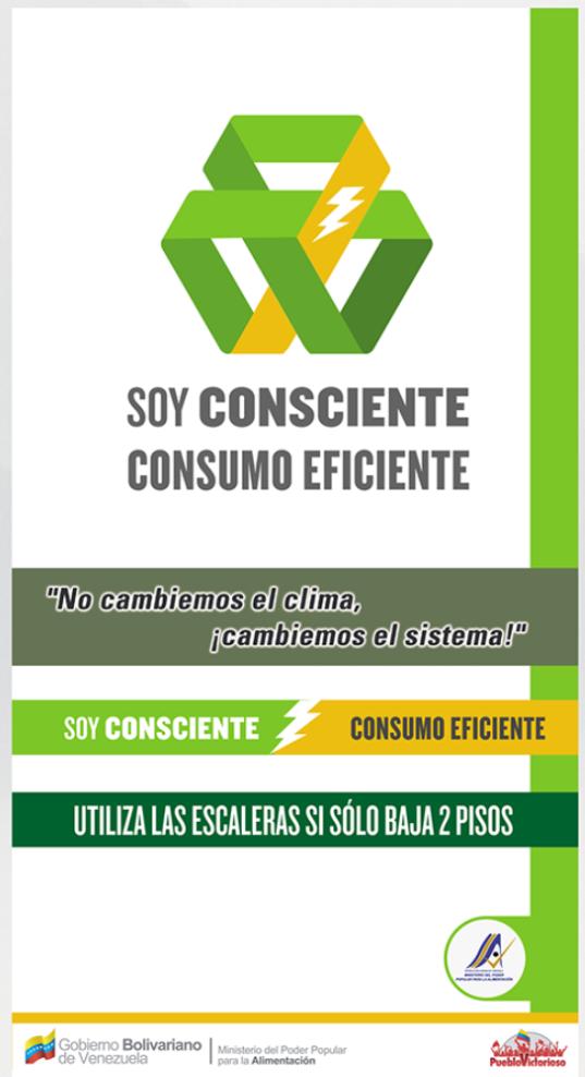 consumo 6