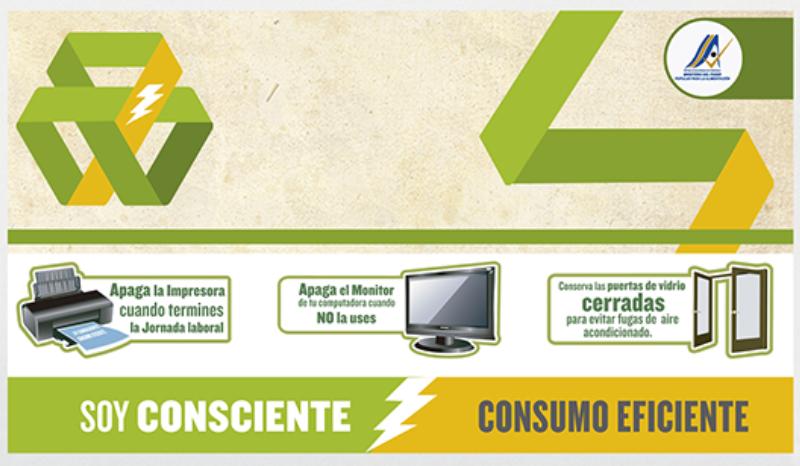 consumo 7