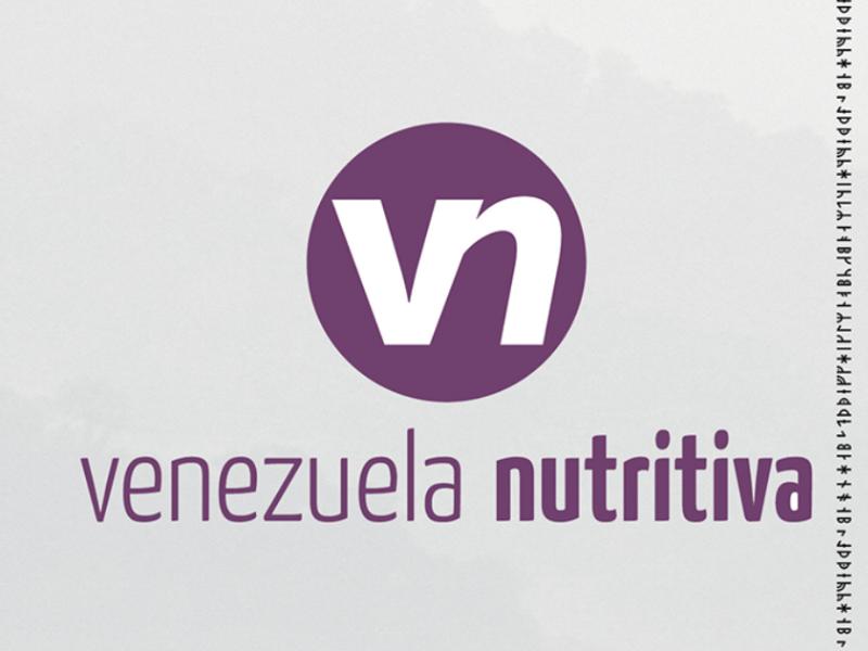 nutritiva 1